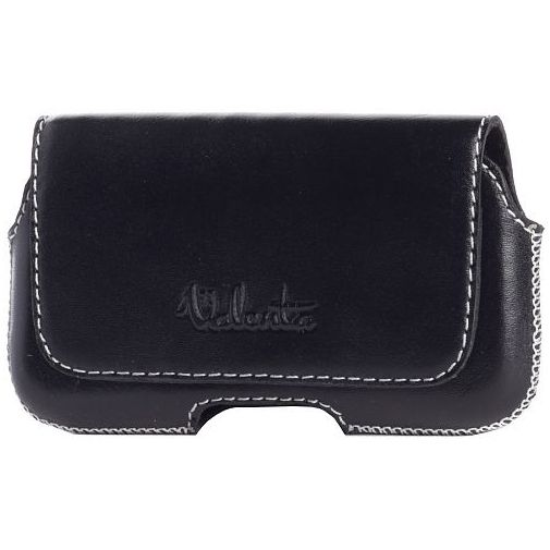 Valenta Fashion Case Durban Black XLarge Loop