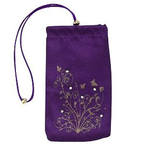 Valenta Fashion Case Lovely Purple