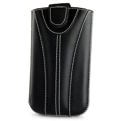 Valenta Fashion Case Monza Black 15