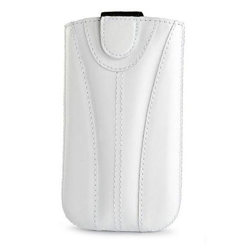 Valenta Fashion Case Monza White 15