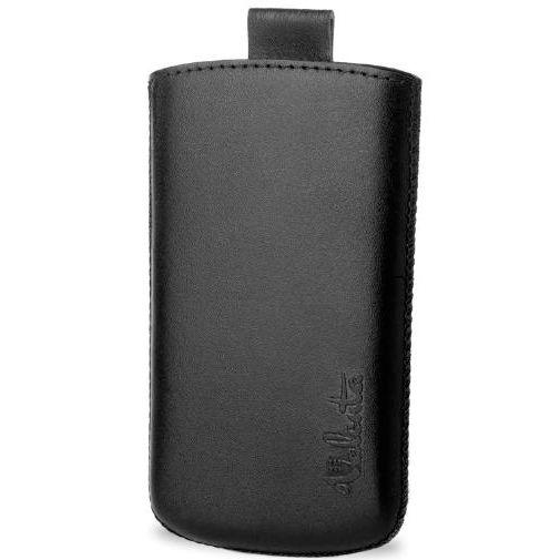 Valenta Fashion Case Pocket Black 24