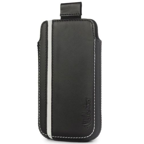 Valenta Fashion Case Sportline Black
