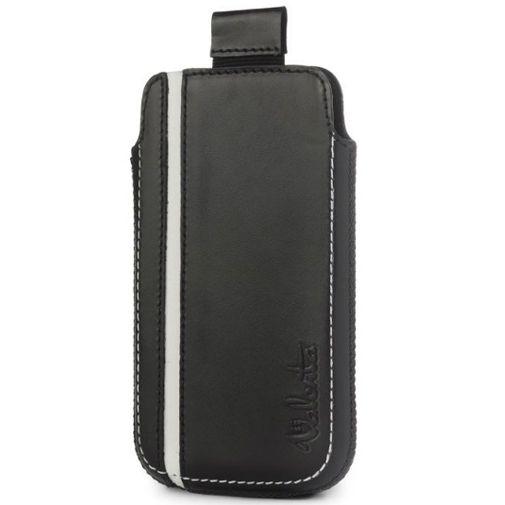 Productafbeelding van de Valenta Fashion Case Sportline Black