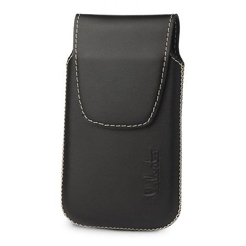 Valenta Case Gala Black