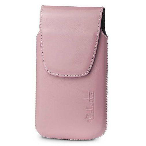 Valenta Case Gala Pink
