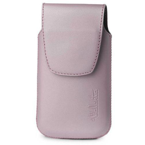 Valenta Case Gala Purple