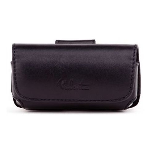 Valenta Case Geneve XLarge Loop Black