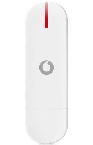 Productafbeelding van de Vodafone USB Internet Stick K3772