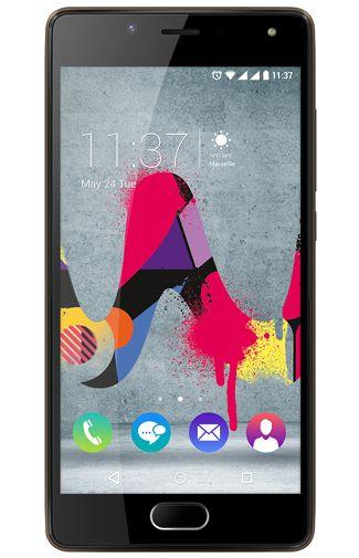 Productafbeelding van de Wiko Ufeel Lite