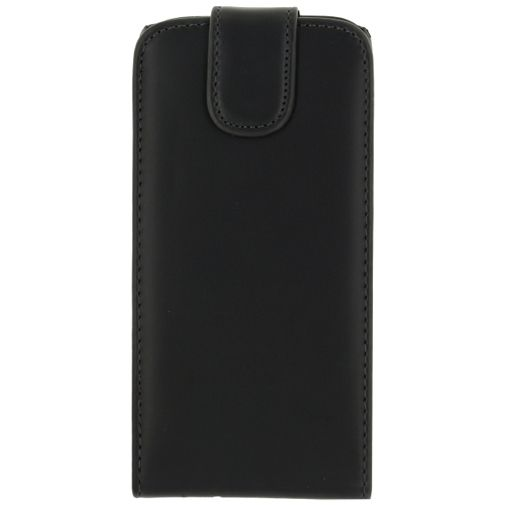 Xccess Flip Case Black HTC Desire 530
