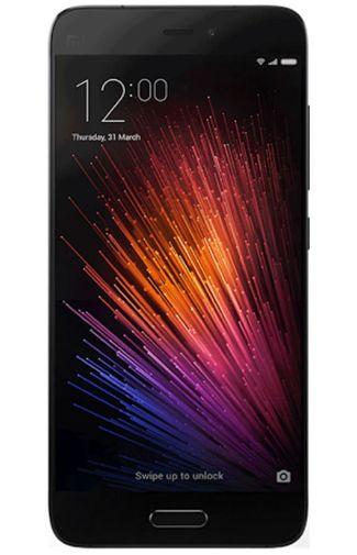 Productafbeelding van de Xiaomi Mi 5