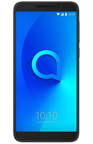 Productafbeelding van de Alcatel 3