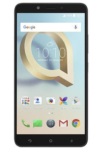 Productafbeelding Alcatel A7 XL