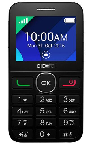 Alcatel OneTouch 20.08G