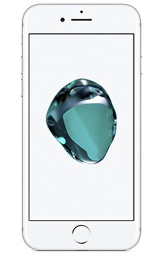 Apple iPhone 8 32GB Silver