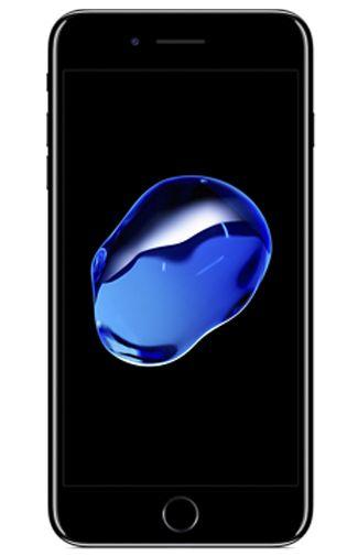 Productafbeelding Apple iPhone 8 Plus 128GB Black