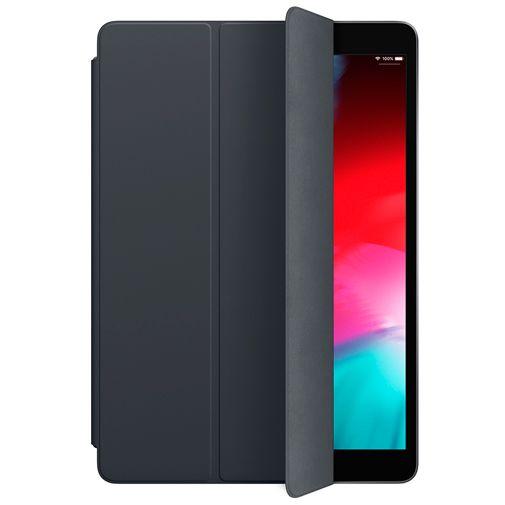 Apple Smart Cover Grey iPad Air 2019