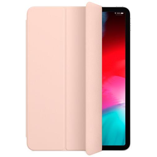 Productafbeelding van de Apple Smart Folio Pink iPad Pro 2018 11