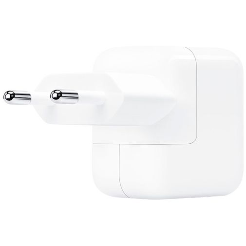 Apple USB-adapter 12W