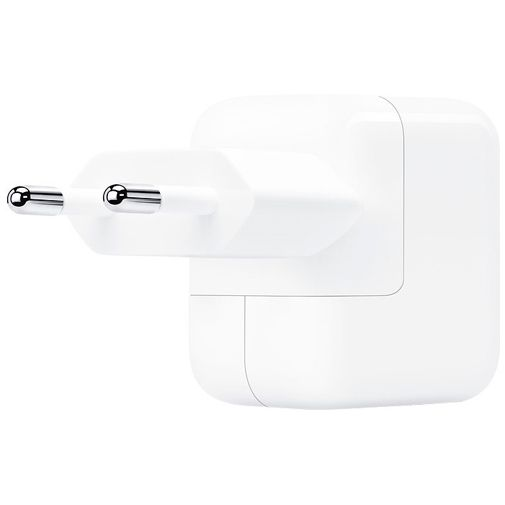 Apple USB-C-adapter 30W
