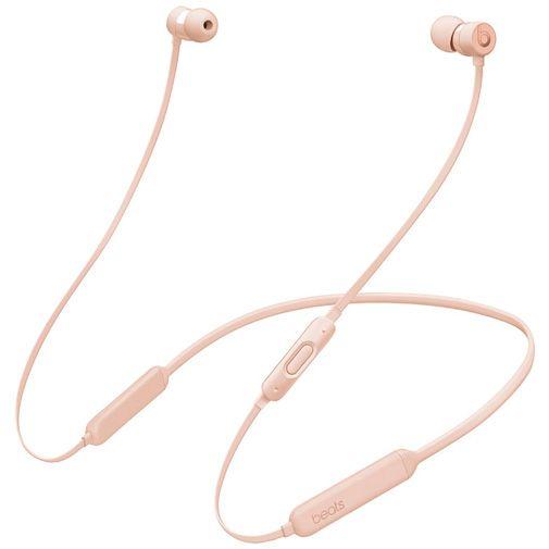 Beats BeatsX Matte Gold