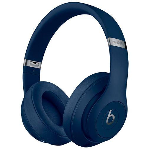Productafbeelding van de Beats Studio3 Wireless Blue