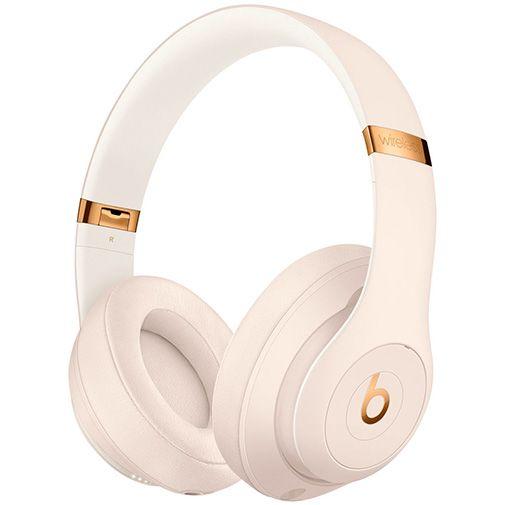 Productafbeelding van de Beats Studio3 Wireless Pink