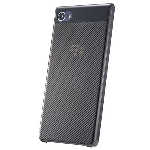 BlackBerry Hard Shell Motion Black