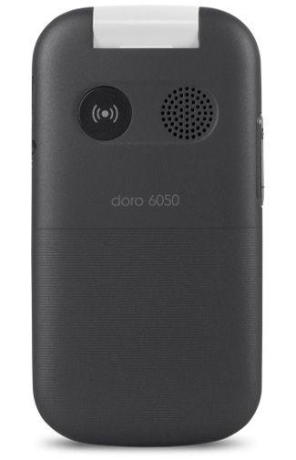 Productafbeelding van de Doro 6050 Grey