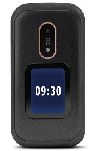 Productafbeelding van de Doro 6060