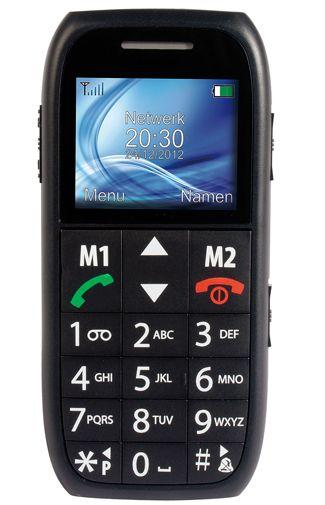 Productafbeelding van de Fysic FM-7500