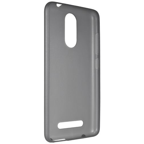 Gigaset Back Cover Grey GS170
