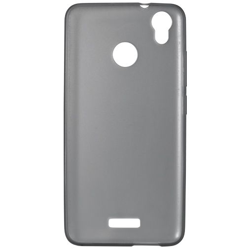 Gigaset Back Cover Grey GS270 (Plus)