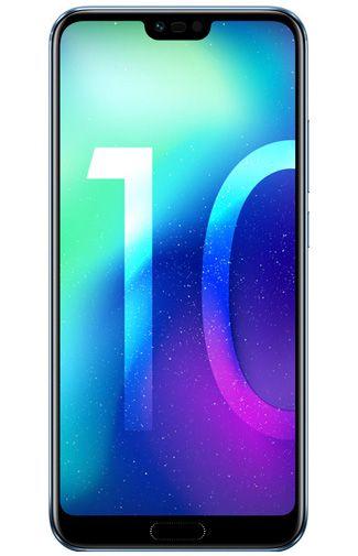 Productafbeelding van de Honor 10 128GB Grey