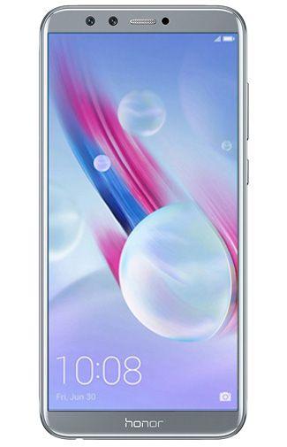 Productafbeelding van de Honor 9 Lite Grey
