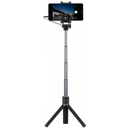 Honor Bluetooth Tripod & Selfie Stick AF14 Black