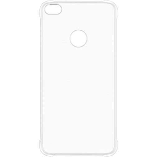 Honor PC Case Transparent Honor 8 Lite