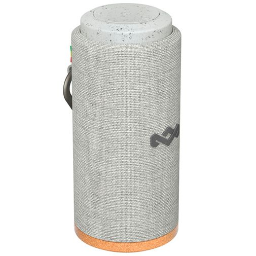 House of Marley No Bounds Sport Grey