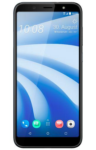 HTC U12 Life Blue