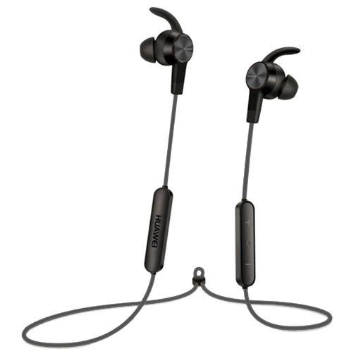 Huawei Bluetooth Headset Sport Lite AM61 Black