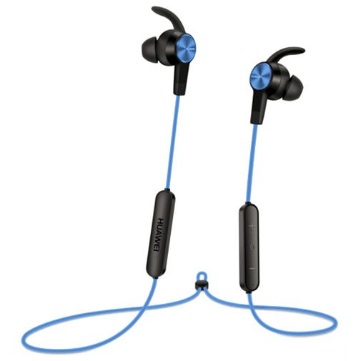 Huawei Bluetooth Headset Sport Lite AM61 Blue