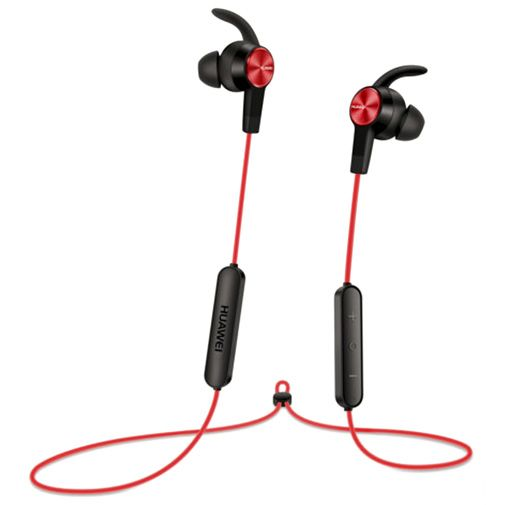 Huawei Bluetooth Headset Sport Lite AM61 Red