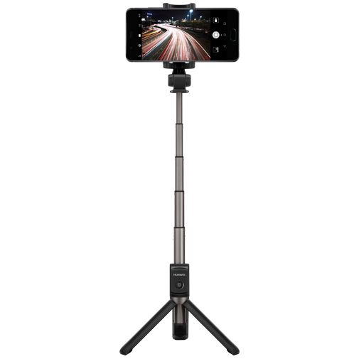 Huawei Bluetooth Tripod & Selfie Stick AF15 Black
