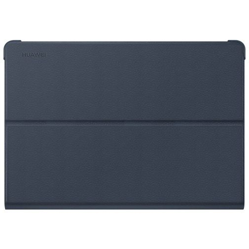 Huawei Flip Cover Blue Mediapad M3 Lite 10.1