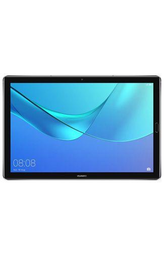 Productafbeelding van de Huawei MediaPad M5 10.8 4G