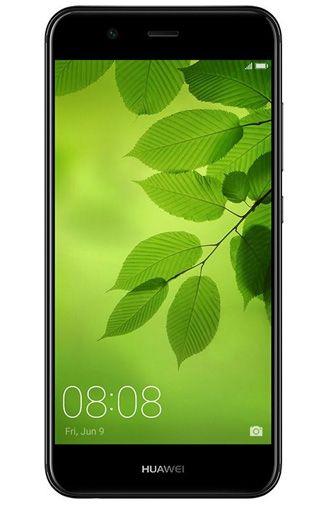 Productafbeelding van de Huawei Nova 2