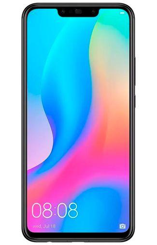 Productafbeelding van de Huawei Nova 3i