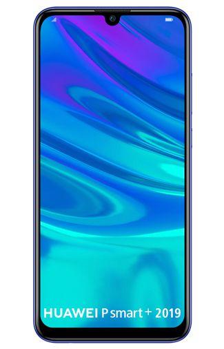 Huawei P Smart+ (2019) Blue
