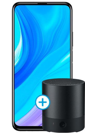 Productafbeelding van de Huawei P Smart Pro