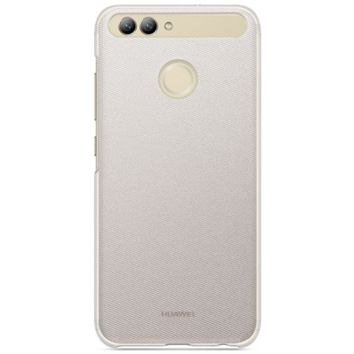 Huawei PC Case Gold Nova 2